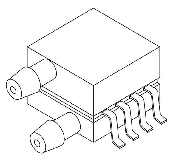 322231670259 besides 322073712766 besides Diymore Breakout Board MPXV7002DP Transducer APM25 APM252 Differential Pressure Sensor Ap B01MCVOZJO further MPXV7002DP APM2 5 APM2 52 Airspeed Sensor Differential Pressure Controller P 1179084 moreover MPXV7002DP APM2 5 APM2 52 Airspeed Sensor Differential Pressure Controller P 1179084. on pressure sensor mpxv
