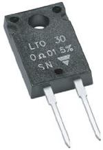 EMI Feedthrough Filters 470pF 200Volts@125C 10 pieces
