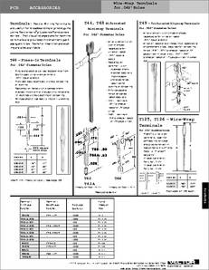 Ignition Relay Wiring Diagram likewise Wiring Diagram For Domestic Fire Alarm together with Northern Lights Wiring Diagram also 2005 Mazda 3 Audio Wiring Diagram besides Deta 6000 Light Switch Wiring Diagram. on wire a light switch nz