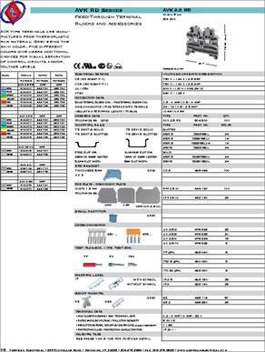 Canaleta Optica De 6 Con Tapa further Fulltext also Diode appl as well Fulltext furthermore 200424386 Data Center Software User Manual. on data center terminal