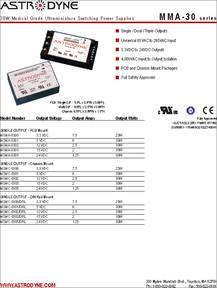 100 pieces Fixed Inductors WE-GFH HiFreq 4532 33uH 525mA 106mOhms