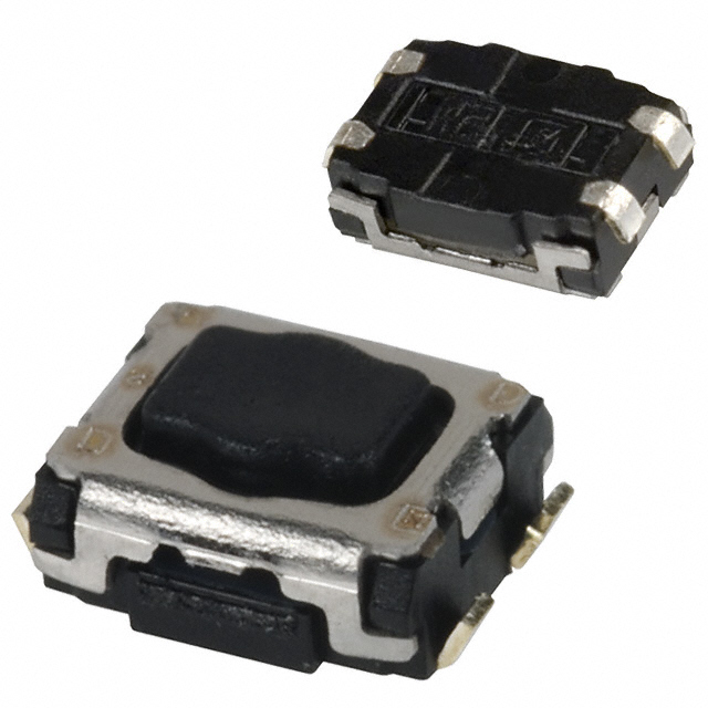 ERA-2AEB2150X Pack of 100 RES SMD 215 OHM 0.1/% 1//16W 0402